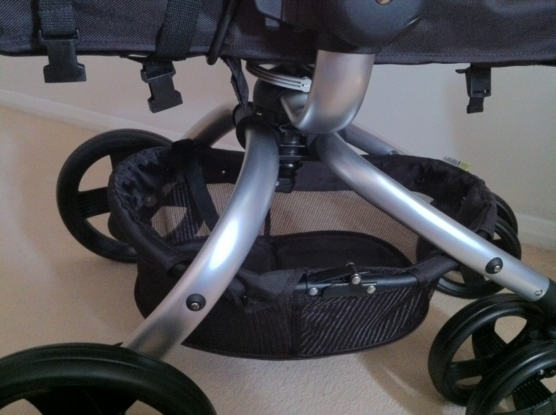 Baby Pram Amazon Mothercare Spin Pram Review Mothercare Orb