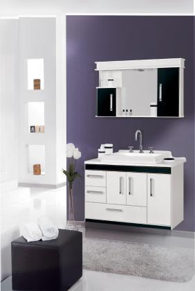 מה שניתן לעשות עם עיצוב נקי של חדר האמבטיה