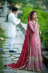 Designer Bridal Dresses 2016