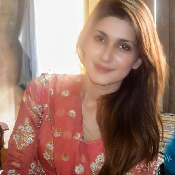 Pakistani Beautiful Girl Wallpaper Old Pictures Of Beautiful Kubra Khan
