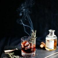 Pinterest Picks - 8 Eerie Halloween Cocktails