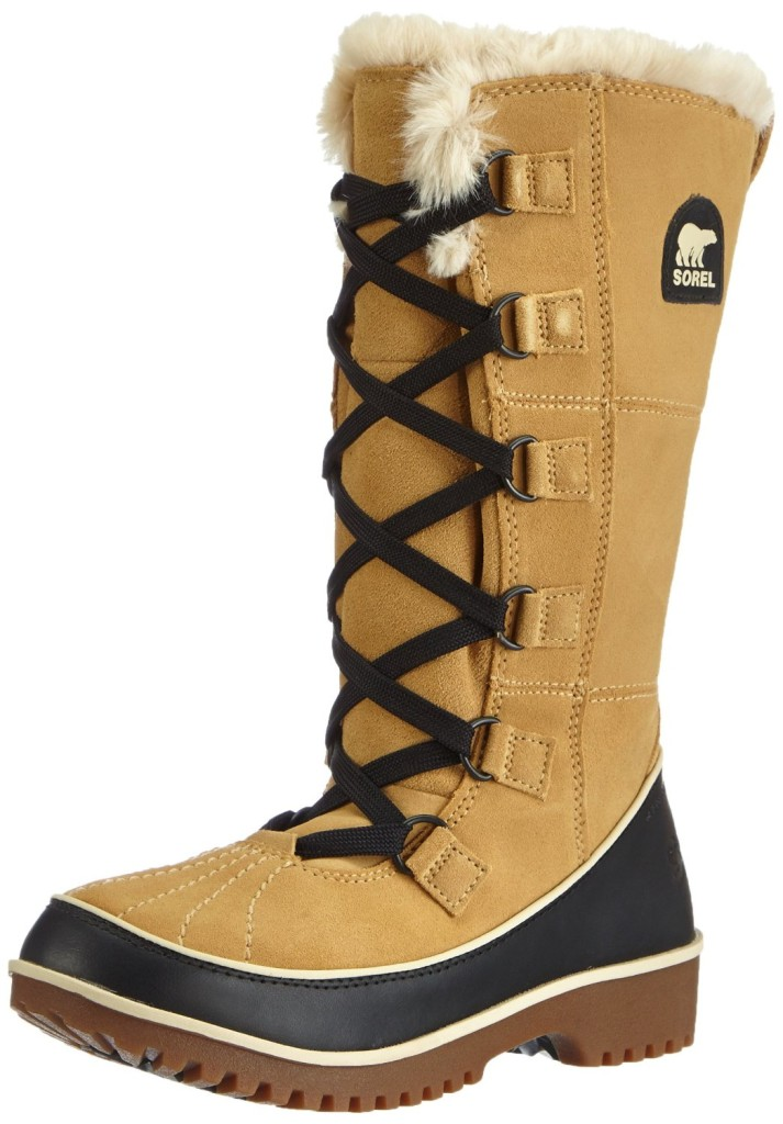 Winterstiefel 2015 35+ Elegant Winter Boots For Women - Style Arena