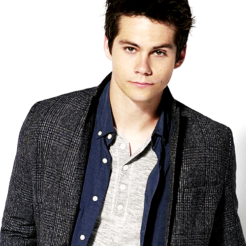 Cute And Stylish Girl Wallpaper Hd Dylan O Brien Pictures And Biography Style Arena