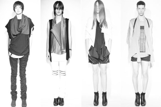 rad-rad-hourani-3