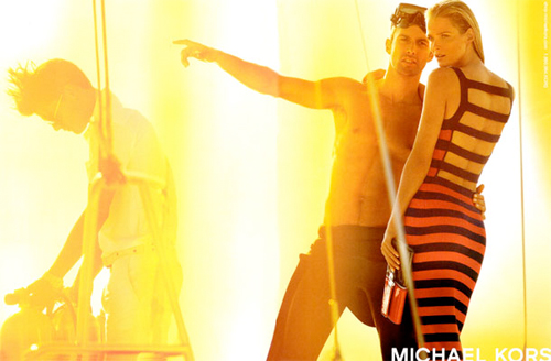 michael-kors-s-s-09-ad-campaign-courtesy-of-michael-kors