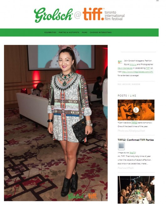 grolsch-toronto-life-stylebook-party-shangri-la