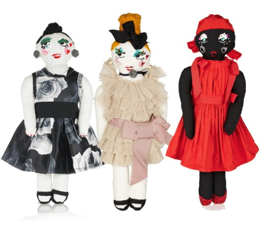 lanvin-cotton-dolls