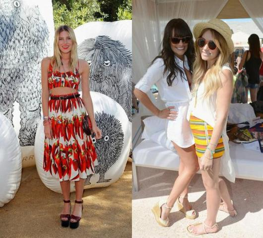coachella-dree-hemingway-lauren-conrad-lea-michelle-2012