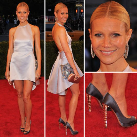 gwyneth-paltrow-met-2012-prada