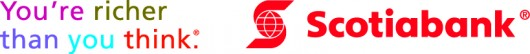 Scotiabank-American-Express