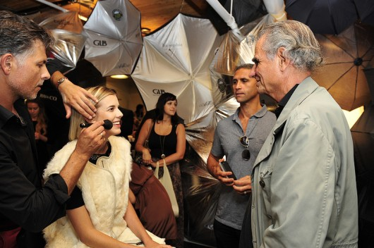 agyness-deyn-and-patrick-demarchelier-it-lounge-tiff-nkpr