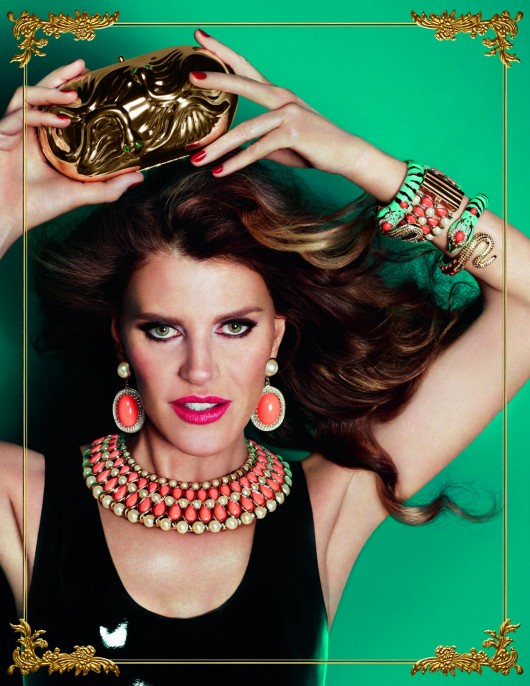 anna-dello-russo-h&amp;m-ad-campaign