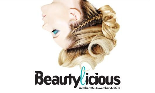 beautylicious-2012