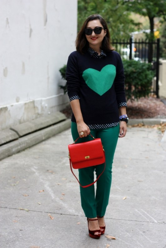 jcrew-heart-sweater