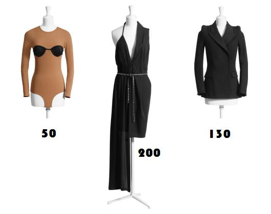 maison-martin-margiela-h&M-prices