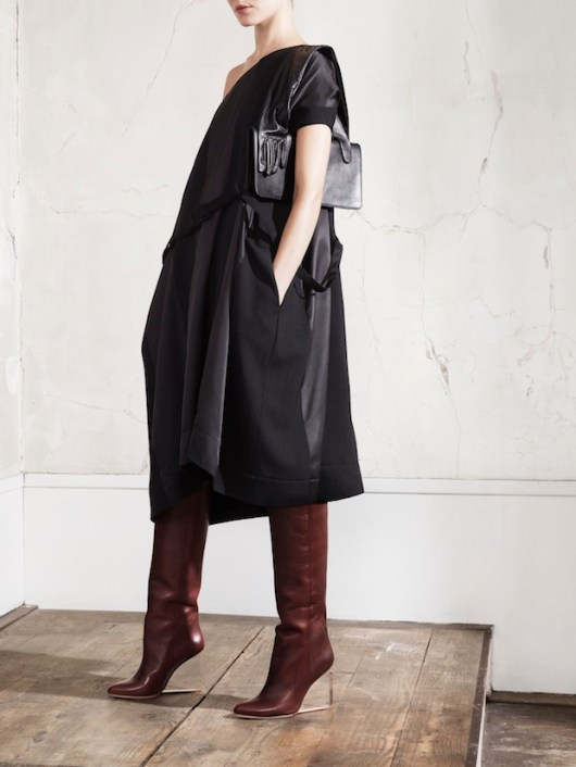 maison-martin-margiela-h&amp;m-lookbook