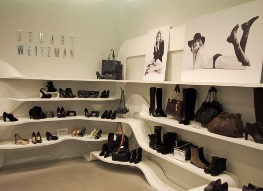 stuart-weitzman-fall-2012-trend-event-toronto