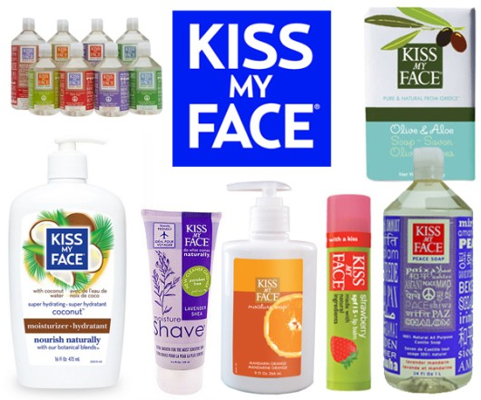 kiss-my-face-basket-giveaway