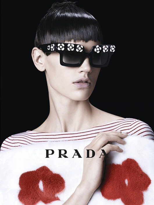 Prada-Spring-2013-Ad-Campaign-