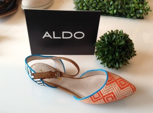 aldo_shoes_spring_2013_collection-19