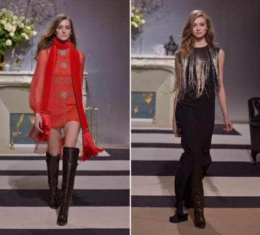 h&amp;m-fall-2013-paris-fashion-week-show-11