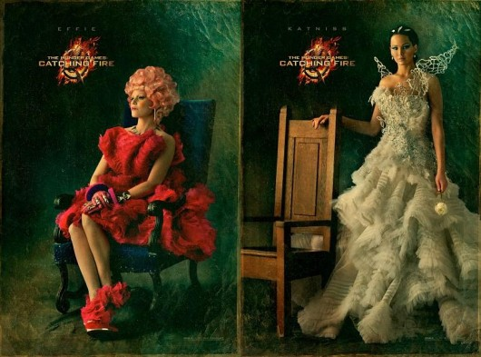 katniss-effie-trinket-couture-capitol-portrait-hunger-games-catching-fire