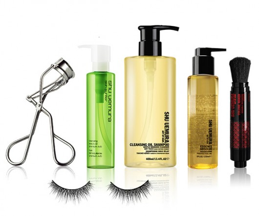 shu-uemura-canada-online-shopping