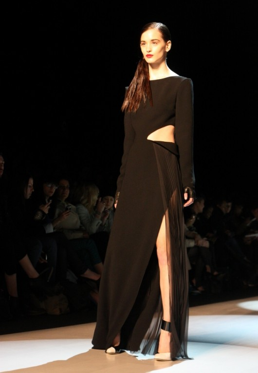 vawk-fall-2013-wmcfw-10