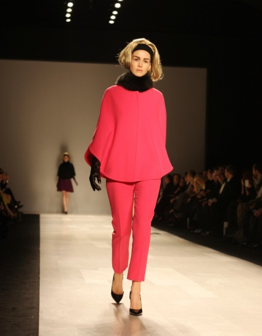 wmcfw-pink-tartan-toronto-fashion-week-fall-2013-5
