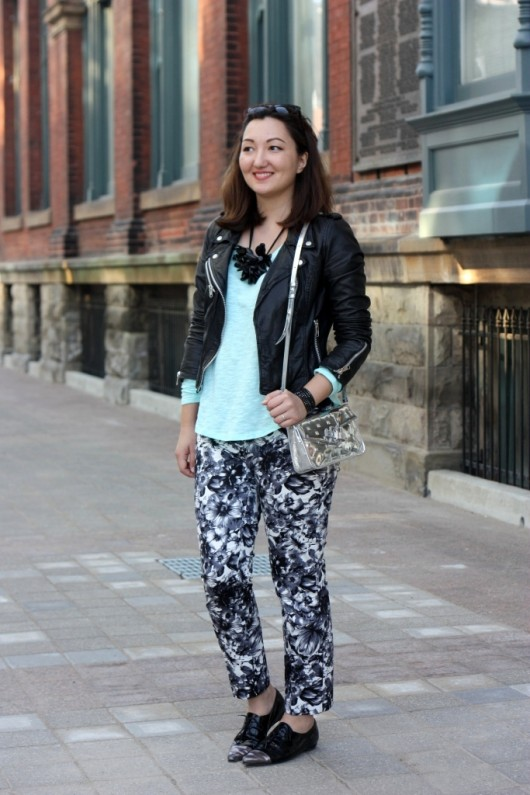 floral-pants-4
