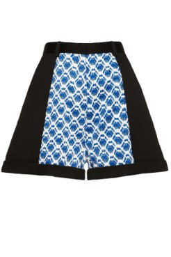 peter-pilotto-target-lookbook-30