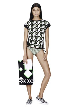peter-pilotto-target-lookbook-70
