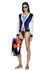 peter-pilotto-target-lookbook-76