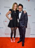 Canadian-Arts-Fashion-Awards-2014-Bustles-Ruth-Promislow-and-Shawn-Hewson