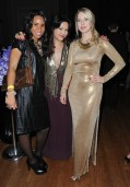 Canadian-Arts-Fashion-Awards-2014-Monica-Mei-centre-and-guests