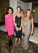 Canadian-Arts-Fashion-Awards-2014-Natalie-Lecomte-Michelle-Bilodeau-Jessica-Jensen
