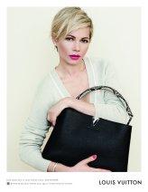 Michelle-Williams-Spring-2014-Louis-Vuitton-Handbag-Campaign (14)