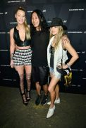 alexander-wang-h&m-collection-coachella-3