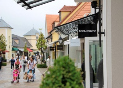 la-vallee-village-designer-outlets-paris-2 | Style Blog ...