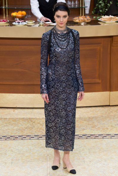 chanel-fall-2015-brasserie-collection-8 | Style Blog ...