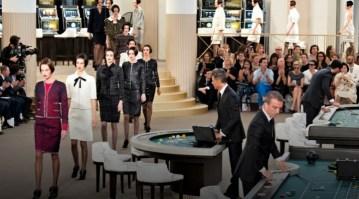 chanel-haute-couture-fall-2015-casino-chanel-19