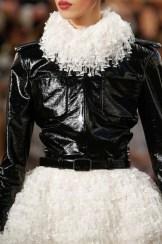 chanel-haute-couture-fall-2015-casino-chanel-details-11