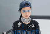 chanel-airlines-spring-2016-collection-airplane-brooches-2