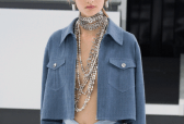 chanel-airlines-spring-2016-collection-details-necklace