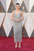 The-Oscars-2016-Best-Dressed-Daisy-Ridley