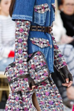 chanel-fall-2016-bags-3