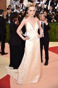 Met-Gala-2016-Worst-Dressed-Elle-Fanning