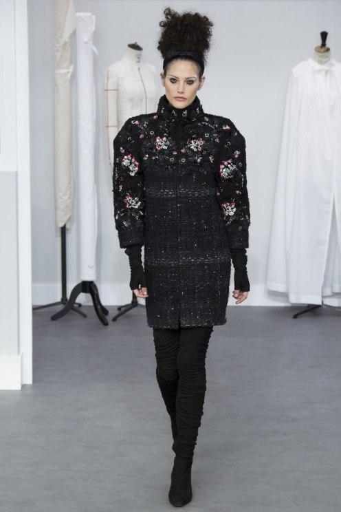 chanel-haute-couture-fall-2016
