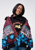 kenzo-hm-collection-2016-lookbook-9