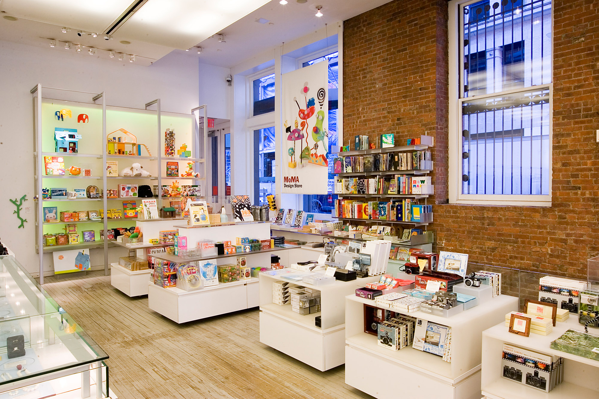 Moma Shop Moma Design Store Archives - Stylecarrot